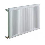 Радиатор панельный Kermi Profile-K Тип 11 500 х 1400 1606Вт