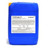 Теплоноситель Dixis -30°С 50 кг снят с производства запрашивать в остатках