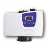 Клапан управляющий 7700 filtre ru in-/blfc- ms