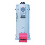 Дизельный котел OLB-500 (58,1 кВт)