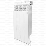 Радиатор биметаллический BiLiner 500/87 1 секция