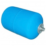 Бак для водоснабжения Stout 8