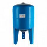 Бак для водоснабжения Stout 80