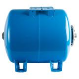 Бак для водоснабжения Stout 100 H