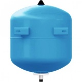 Бак для водоснабжения Reflex DE 33