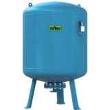 Бак для водоснабжения Reflex DE 1000/740