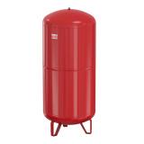 Бак для отопления (ТС/ХС) Flexcon R 140/1,5 - 6bar