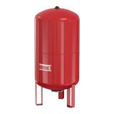 Бак для отопления (ТС/ХС) Flexcon R 80/1,5 - 6bar