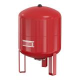 Бак для отопления (ТС/ХС) Flexcon R 50/1,5 - 6bar