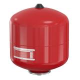 Бак для отопления (ТС/ХС) Flexcon R 18/1,5 - 6bar
