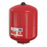 Бак для отопления (ТС/ХС) Flexcon R 12/1,5 - 6bar