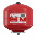 Бак для отопления (ТС/ХС) Flexcon R 8/1,5 - 6bar