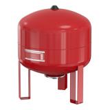 Бак для отопления (ТС/ХС) Flexcon R 35/1,5 - 6bar