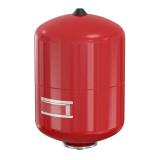 Бак для отопления (ТС/ХС) Flexcon R 25/1,5 - 6bar