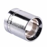 Манометр Watts 10 Bar (100 mm) нижнее подключение пластик 1/2