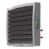 Тепловентилятор Ballu BHP-W2-30