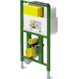 Комплект инсталляции для унитаза Viega Eco Plus (монтажная высота 830)