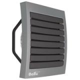 Тепловентилятор Ballu BHP-W3-20-S