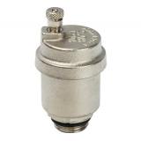Вентиль термостатический прямой HLV 3/4''