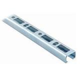 Профиль BIS RapidRail WM1 30x15x2х2000мм Walraven