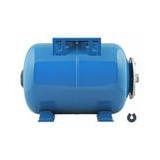 Бак для водоснабжения Unipump 50 H