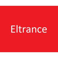 Eltrance