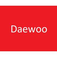 Daewoo