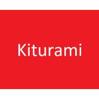 Kiturami